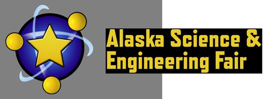 Alaska Science Fair
